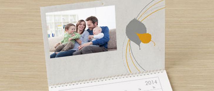 kalendervistaprint