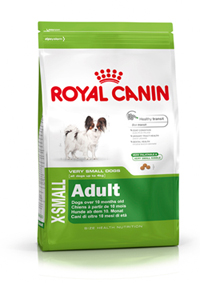 royalcaninshnxsmall