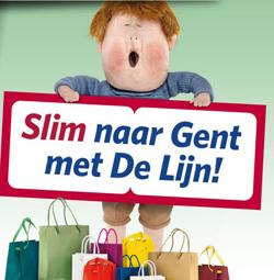 delijngent