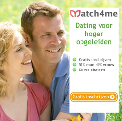 Dating site 50plusmatch zoeken 1