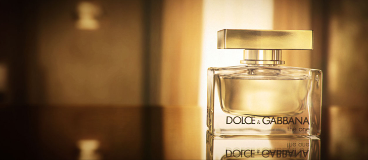 dolce-the-one1