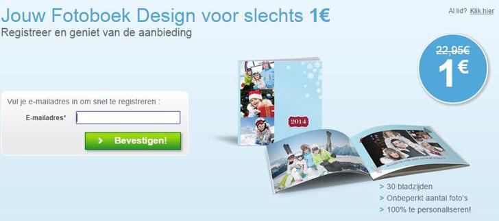 fotoboekdesignphotobox