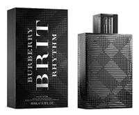 B_BritRhythm90