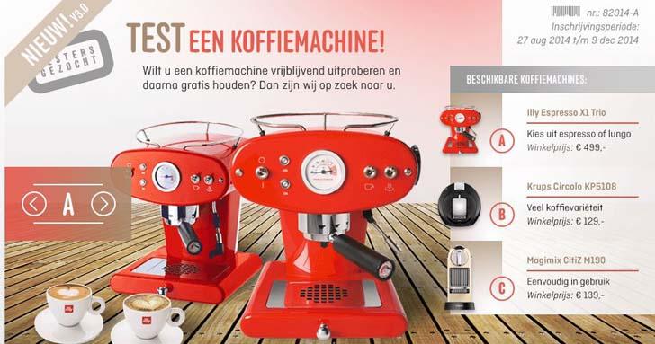 koffiemachinetesten2