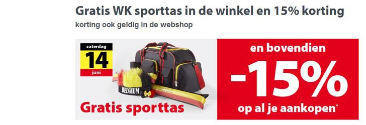 wksporttasgamma