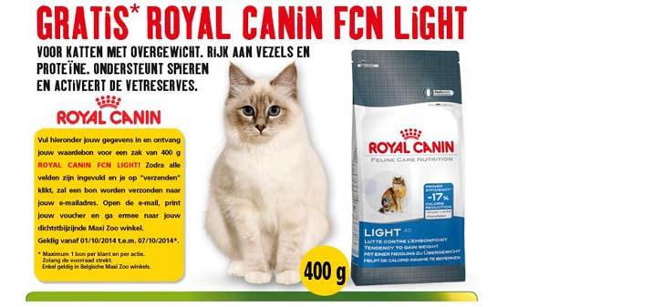 royalcaninfcnmaxizoo