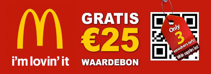 mcdonalds25euro