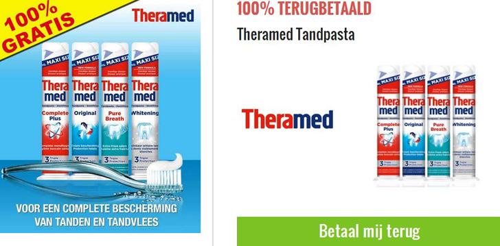 theramedripleprotection