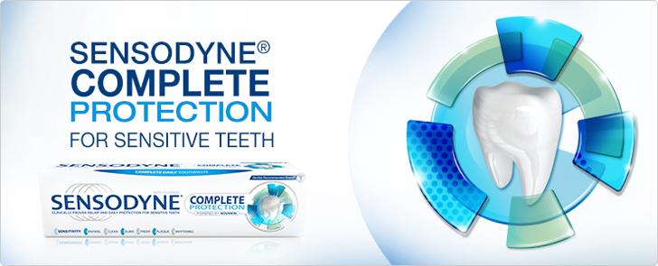 Sensodyne_complete_protection_c9094