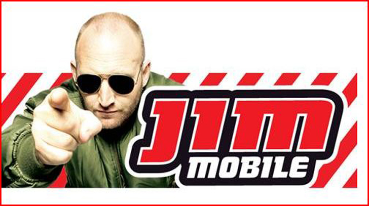 jimmobile