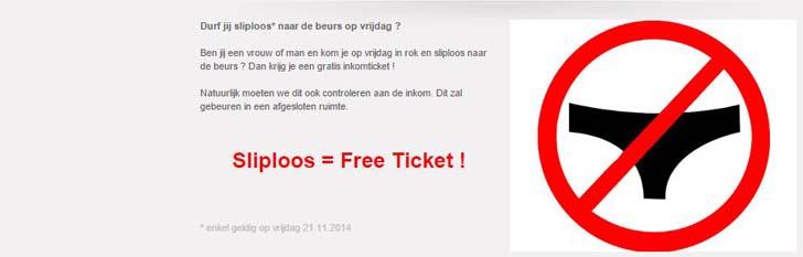 gratis datingsite 50 Lelystad