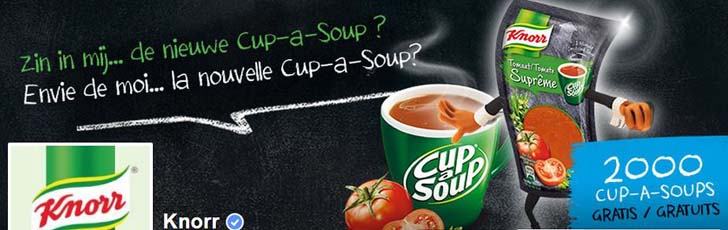 knorrcupsoup