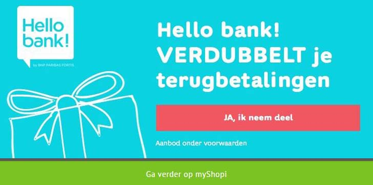 myshopihellobank