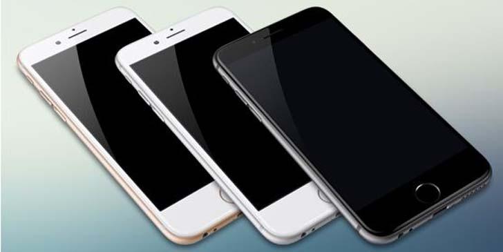 iphone6affpartn