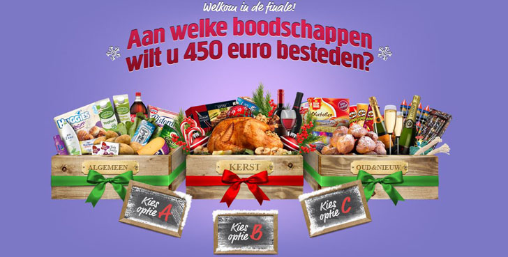 450eurofeestboodschappen