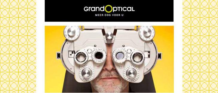 grandopticaloogtest