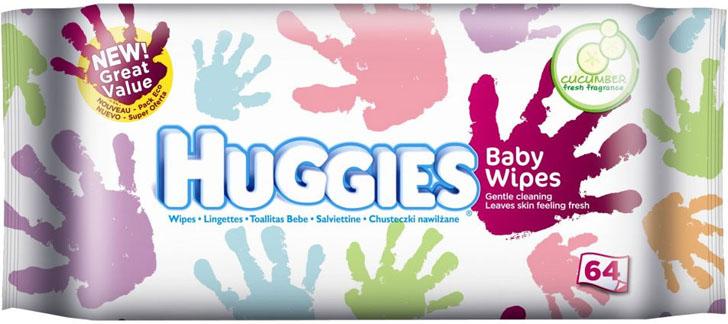 huggiesbabywipes