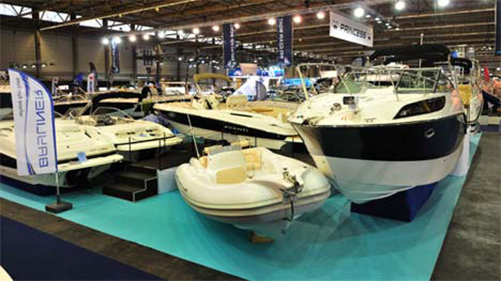 belgian-boat-show-2013-3