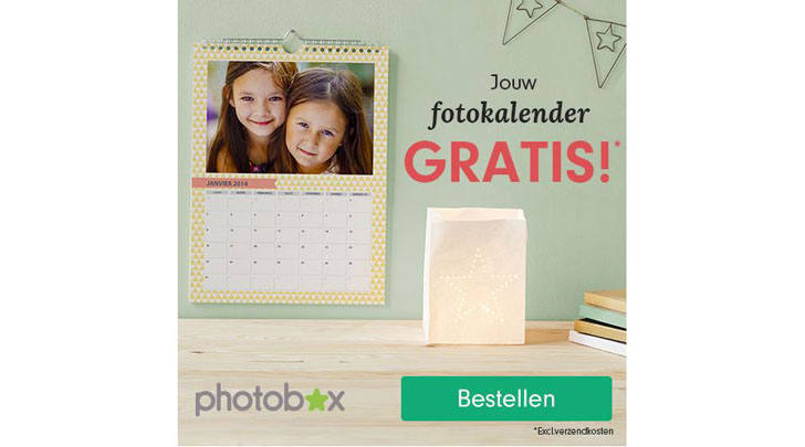 photoboxgratisfotokalender