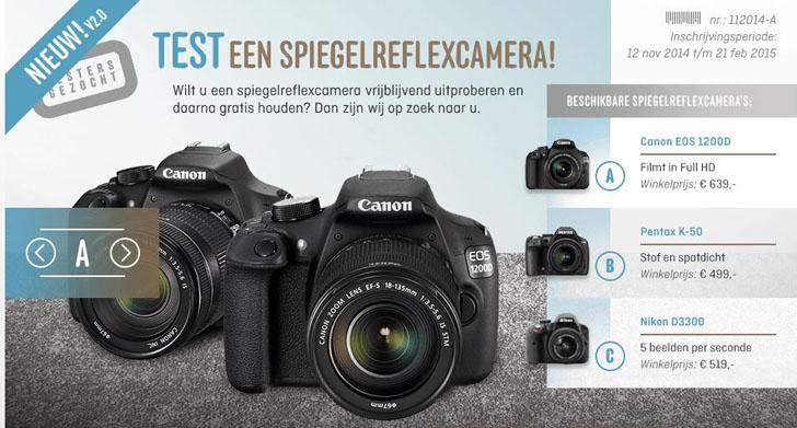 spiegelreflexcameratesten2401