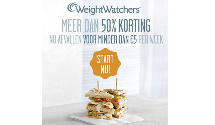 weightwatchers2602