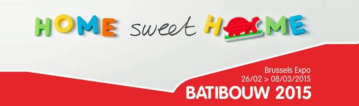 batibouwimmoweb2015