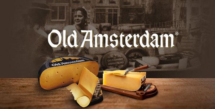 oldamsterdam