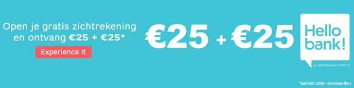 50eurohellobank