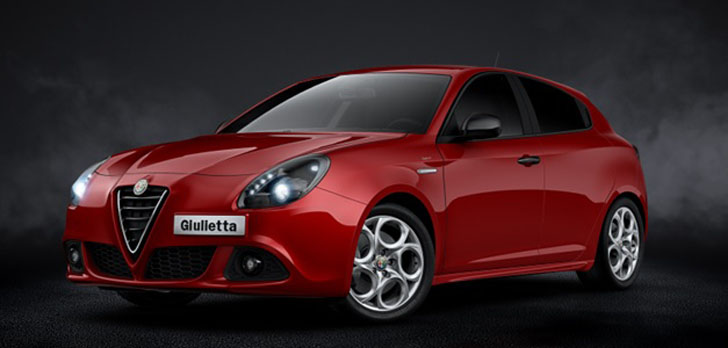 Giulietta_Sprint_627x300