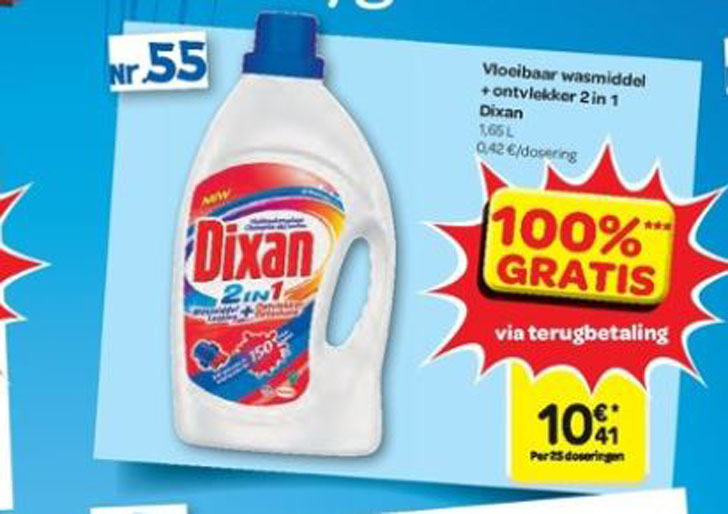 dixancarrefour2in1