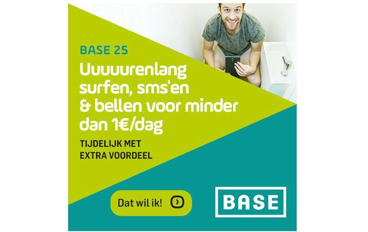 base25