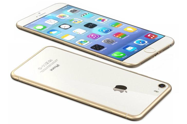 iphone6gr