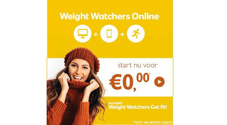 weightwatcherseerstemaandgratis1310