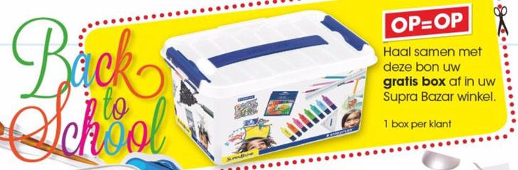 gratisboxsuprabazar