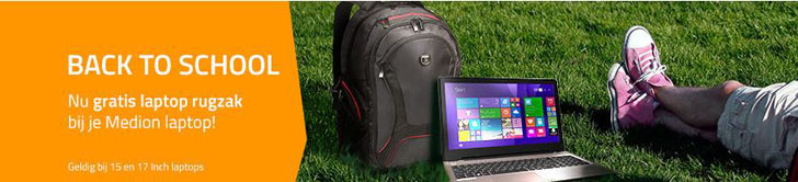 laptoprugzakmedion2