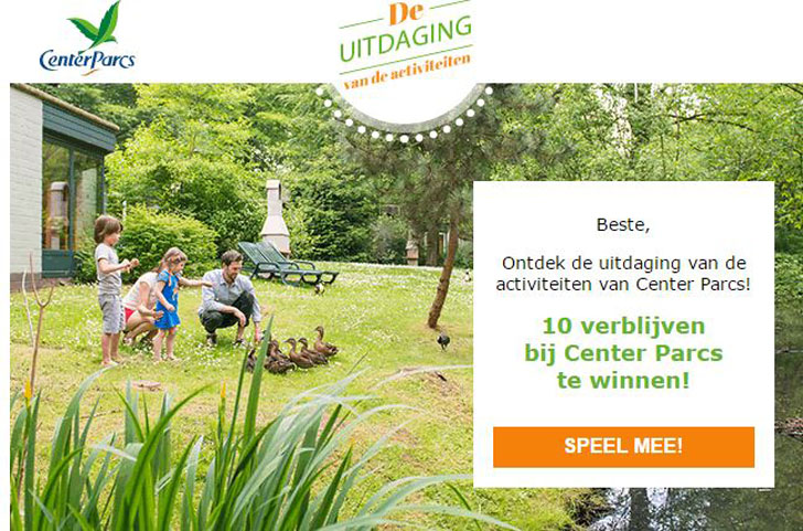 gratis date krog op sites index