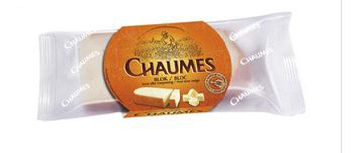 chaumesblok