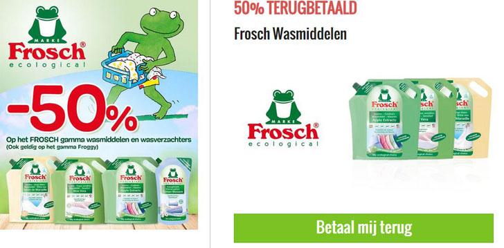 froschwasmiddelmyshopi