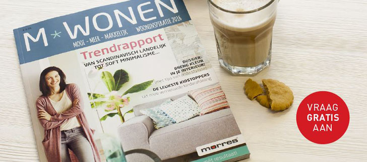magazinemorres2309
