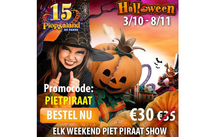 halloweenplopsaland1710
