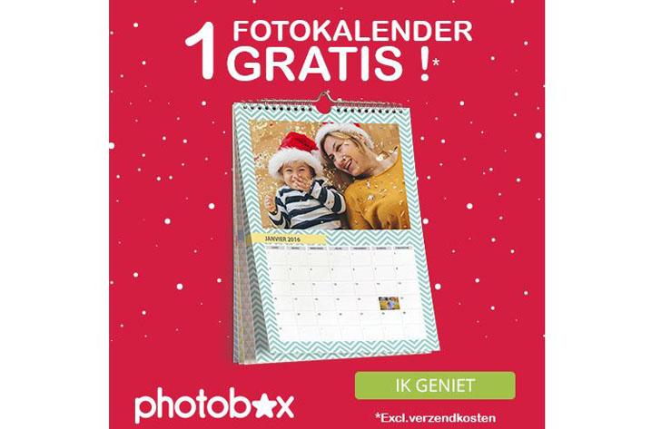 fotokalenderphotobox