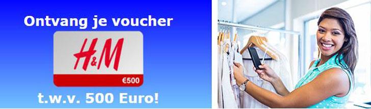 hmvoucher500euro
