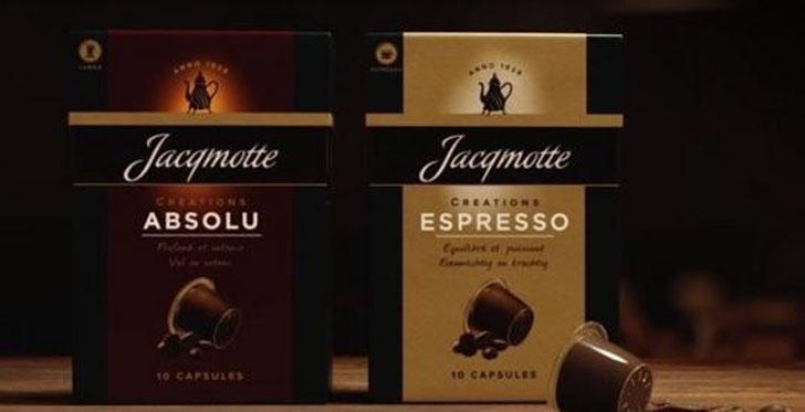 jacqmottecapsules