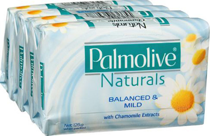 palmolivezeeptoluna