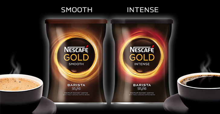nescafe-barista-gold