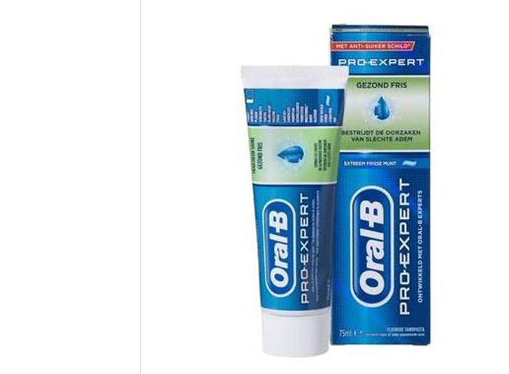 oralbgezondfris