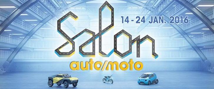 autosalon2016