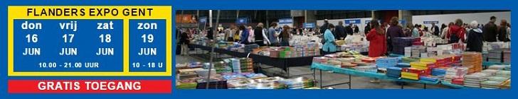 boekenfestijngent1106