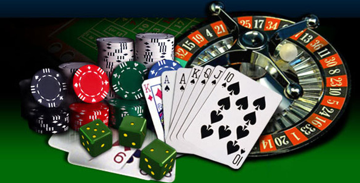 Free Online Roulette Game 888