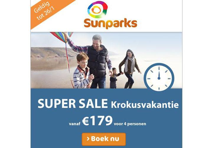 sunparksflashsale